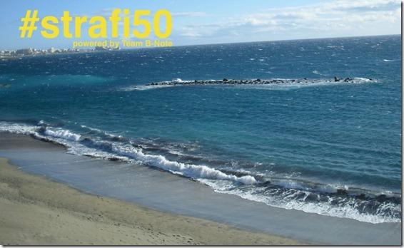 strafi50-1024x605