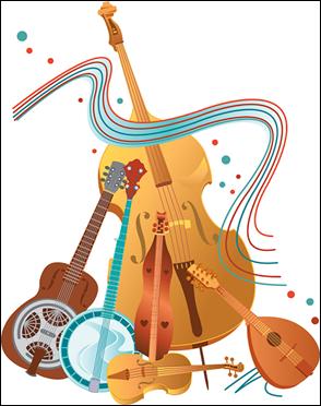 Програма звітного концерту в музичній школі №2 м. Луцька