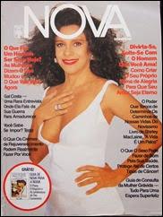 revista-nova-n-176-maio1988-gal-costa-13305-MLB20075448698_042014-F