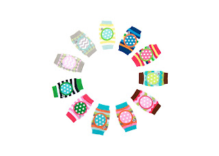 Happy Knees assorted patterns $15