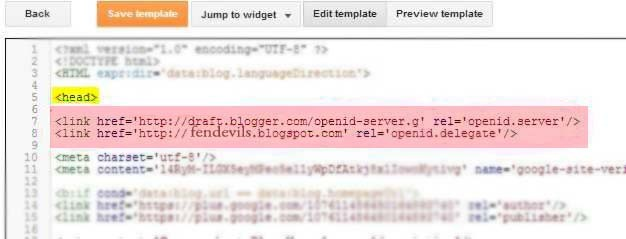 [OpenID_verifikasi5.jpg]