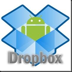 dropboxandroid400