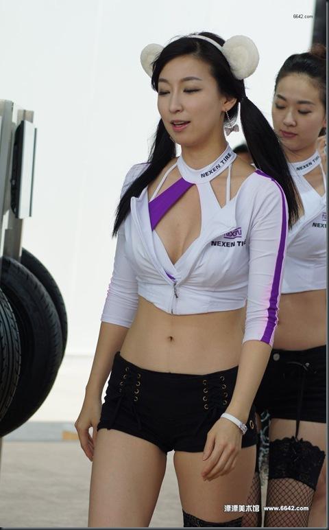 Korean-girls027