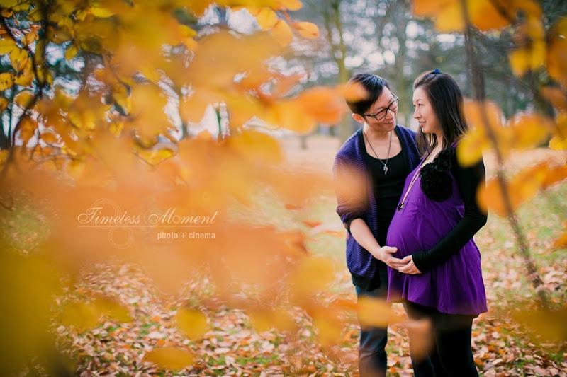 EdithDave_20121111160113