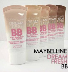 bb-cream-maybelline-ou-bb-cream-loreal_MLB-O-3105230291_092012