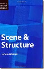 Scene and Structure