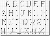 abecedario punto de cruz (4)