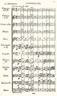 sinfonia-n-5