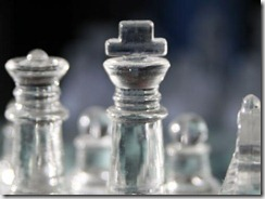 checkmate-chess-widescreen-wallpaper-2