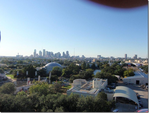 DallasviewfromTexasStar