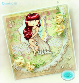 Gilli Fairy2_MagicalWishes_front
