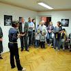 KTD Osek razstava Vasja Leban 079.JPG