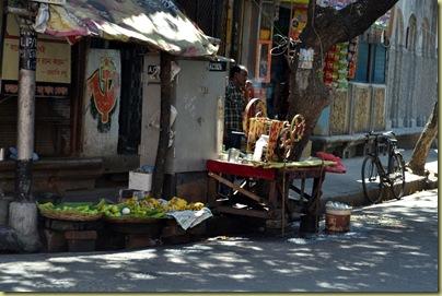 Street Stall-007
