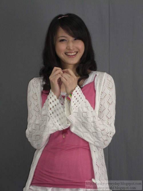 Milla Lin (14)