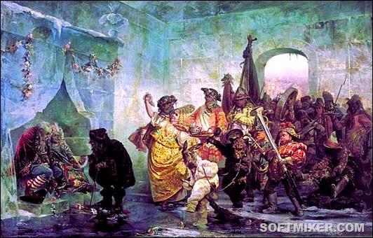 ledovydom-yakobi