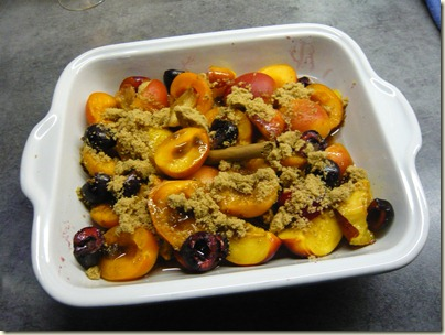 hot fruit salad3
