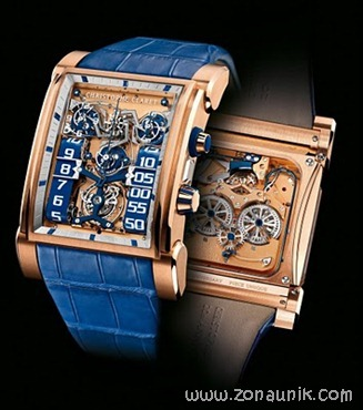 christophe-claret-dual-tow-watch-905x1024