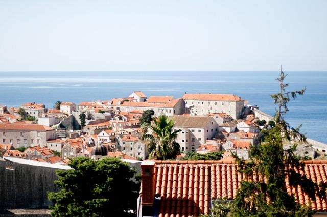 Croatia-8854