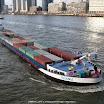 ADMIRAAL Jacht- & Scheepsbetimmeringen_MCS Rean L_11397805284978.jpg