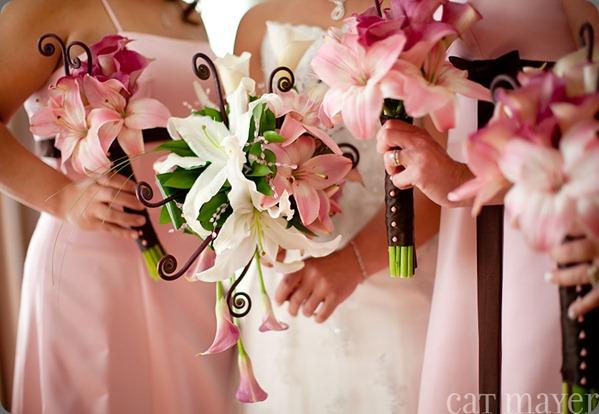 bridal-party-flowers cat mayer