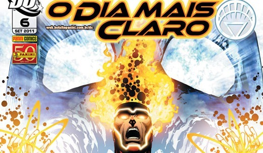 O-DIA-MAIS-CLARO-6-preview