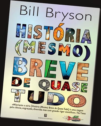 Capa Breve Hist Pantone.qxd