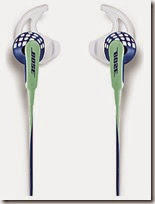 Bose Freestyle Earbud Headphones