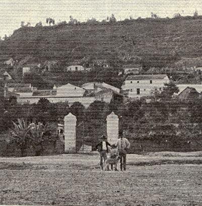 1899-11-09 (SyS) La huerta de Gelves Detalle 001 (2)