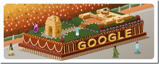india-republic-day-2015