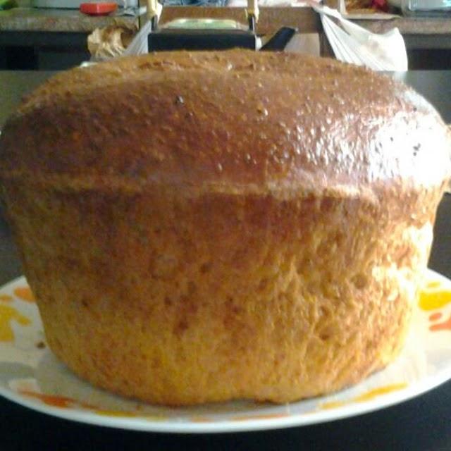 torta al formaggio ricetta infallibile