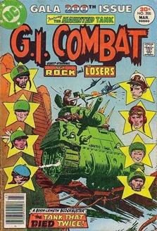 GI_Combat_Vol_1_200