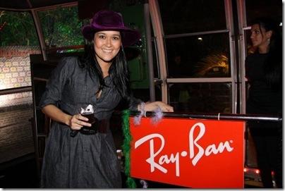 Ray-Ban%20na%20Festa%20de%2005%20anos%20da%20Rolling%20Stone%20(2)