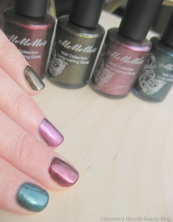 MeMeMe-Metallic-Nail-Varnish-Collection-set-review-swatches