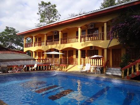 09. Hotel Tres Banderas Quepos, Costa Rica.JPG