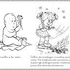 dibujos derechos del niño para colorear (6).jpg
