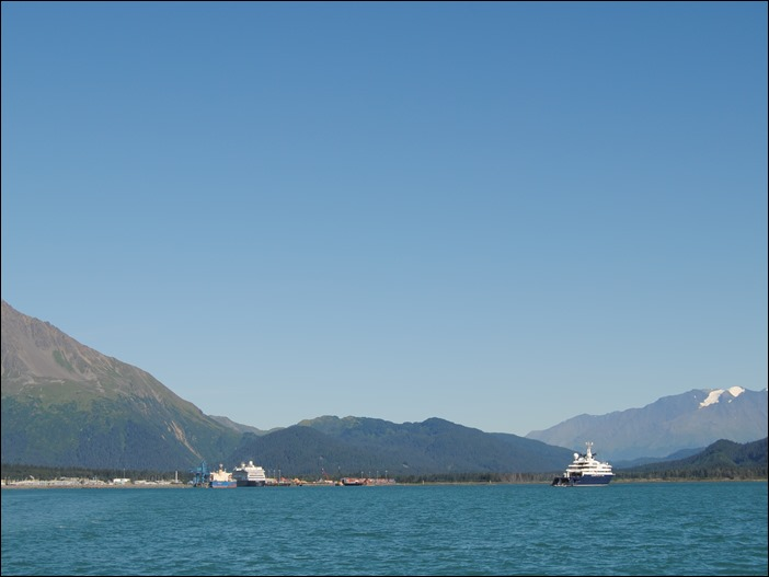 2013_08_Alaska 098