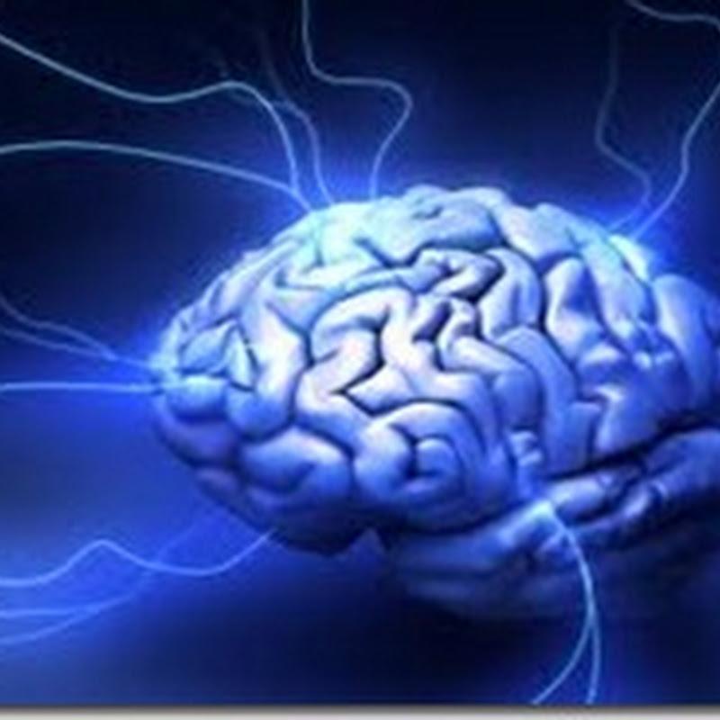 كيف تنمي ذكاءك ؟ وتزيد من قدراتك العقلية ؟