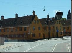 copenhagen 029
