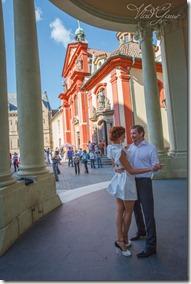 Wedding-0105Vladislav Gaus