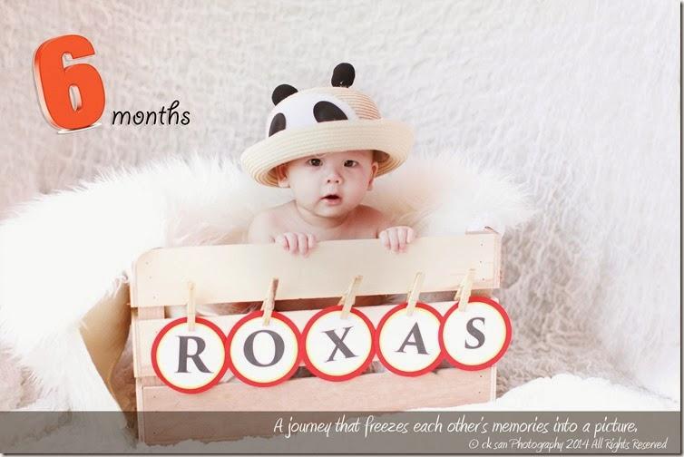 roxas 6 months1