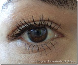 olho direito curvex   1 camada