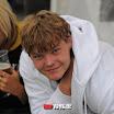 20100725 sluzovice 086.jpg