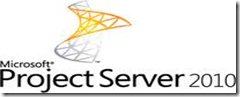 Microsoft-ProjectServer-2010