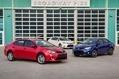New-2014-Toyota-Corolla-6