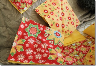Quilts and Cookies 031