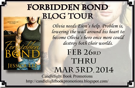 Forbidden Bond BLOG TOUR Button