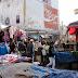 Markt in Casablanca