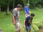 boy_scout_camping_troop_24_june_2008_116_20090329_1926382069.jpg