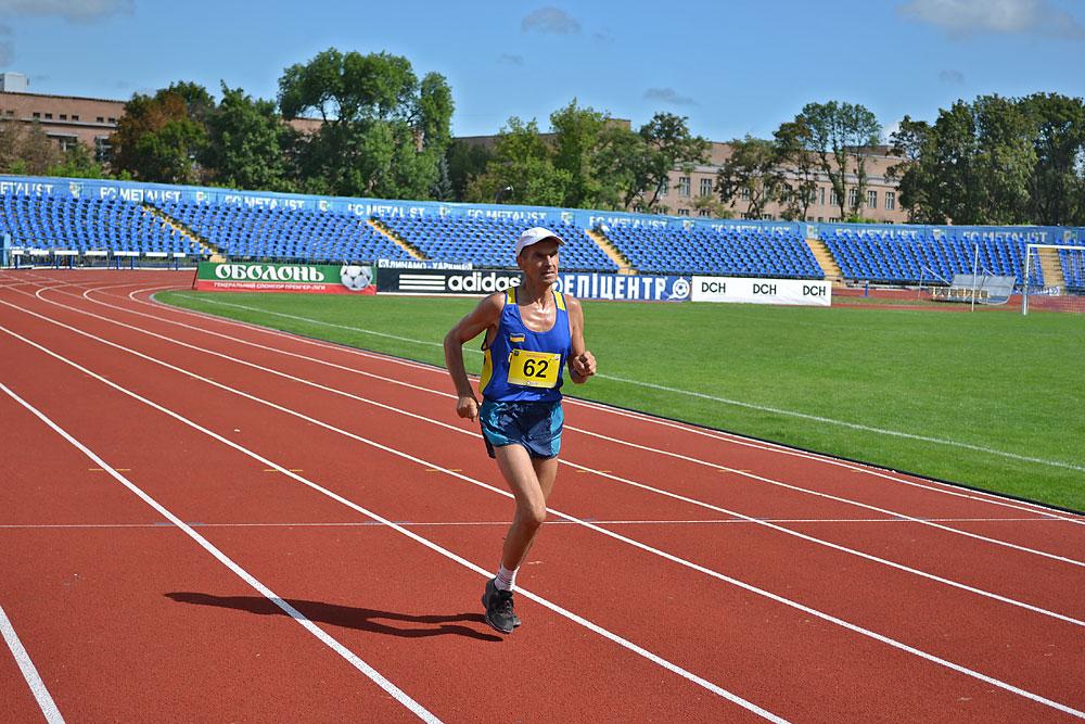Харьковский марафон 2012 - 310