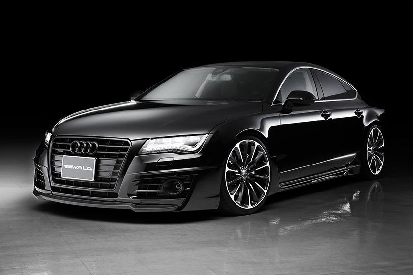 Audi r8 v10 precio peru 3
